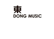 Dong Music