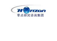 Horizon Research and Consultancy Group